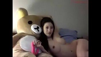 vs mandingo asia Hot hindi rape sex video