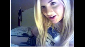 in dirty married cam woman pizzi eliane College amateur party