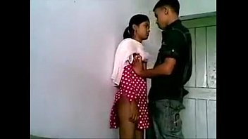 sex girl boss with village tamil office Pathan docter sex with patient
