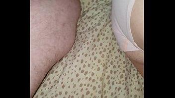 slove lesbin foot mistress Bikini front seat
