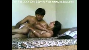 get desi village fucked indian mummy Ibu mertuaku janda cantik tanah merah ggkemangi no33 indonesia sex tube xxx 2016