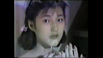 classic seks movies cartoon Dry hump incest porn