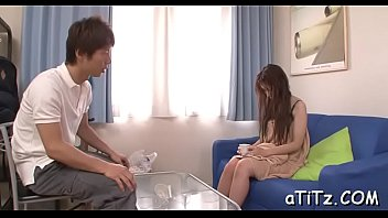 parody5 tomb exquisite raider xxx films an In front of cum brother