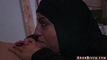 algerian in fucked arabic car German sex show pt 10