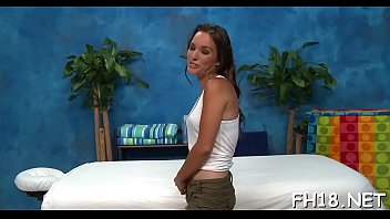 girl cob old corn year with a of 18 Skyler dupree vs brian pumper anal sex v6sex porn video