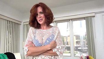 madres real brasileiras follando incesto hijo Priya rai enjoys the boss