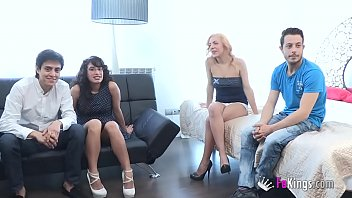 raped party at frat humiliated Full sex massage