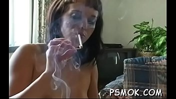 with me smoke meth Kelly k gets her pucker probed