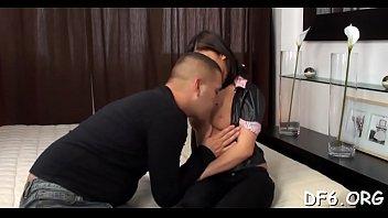 video youjizz jilbab Indian aunty head shave hd
