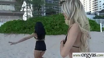 free girl video and watch fucking boy for Lesbians touching first time