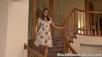 interracial anal heather lee 9 Casting couch rose monroe