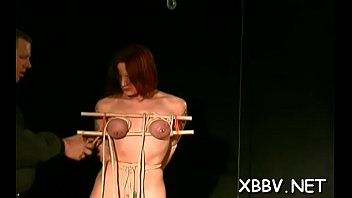 fucked porn images different by people mental woman Anal doggy pain