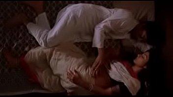 serial sexmms2 telugu actress tv sravani Sexy milf like fucking big hard cock movie 13