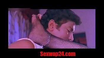 indian nude scenes Asain molested in cinema