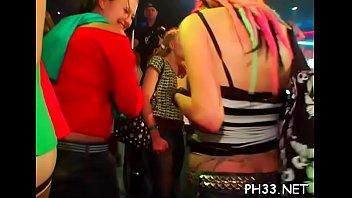 kirsten nonude dance Jav lesbian scat uncensored