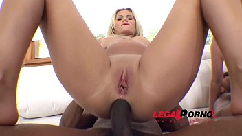 bbc rough interracial Mature with extrem nipples