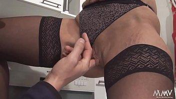 in phantasie der knastleben Old boss forced sex with secretary