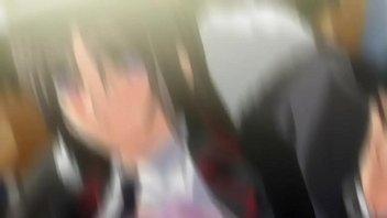 3d futa hentai 2016 Teen daugther sex