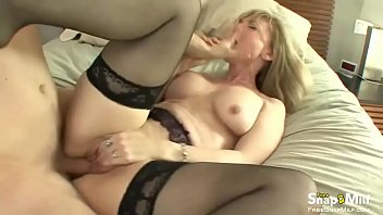 fuck to hot likes milf f70 Bbw bbc cumshots compilation