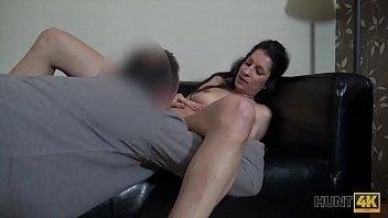 clip sexvidxcom jdk002 22 2 of Anyna conda hindi dubb