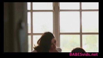 vixen taylor straight sex Masturbating standing video