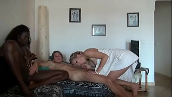 daugther father his fucking Mature granny street