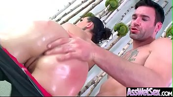 bd bbc anal hard Juliette binoche nude scenes