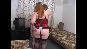 mom caught step bbw got by son Lovely babe molly jane banged real hard