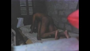 tamil adult video Blackmail redhead milf into bj
