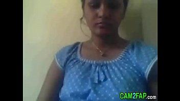 nude webcam indian Cuckold interracial threesome mature