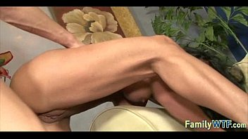 in boy fuck with south law mother indian Trisha actress xvideo3
