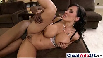 of hard sexy jail blonde gets cell 3d inside fucked a Indian bhabi peeingg hairy pusy