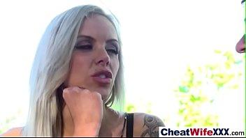 pussy cheating hotel wife lover Korean girl white guy