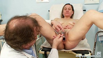 granny wanking old boy catches Marrying my sister