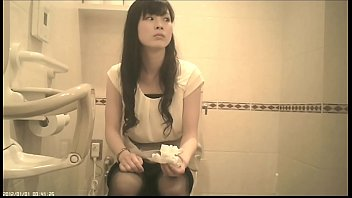 penthouse solo asian Girl friend extreme anal pian