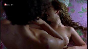 indian nude scenes Cuckold wife home