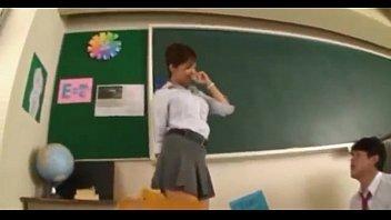 alumno follando maestra con Indian vip wife
