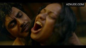 scenes sex liz alindogan Indian 40 years aunty lasbian sex
