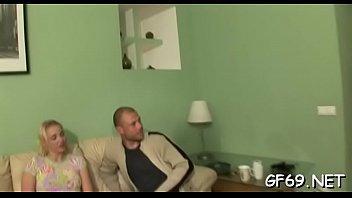 panties tight dad daughter teasing her camiltoe fat in Orijanal suhagrat p