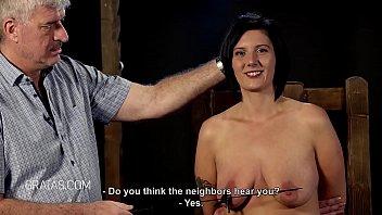 nipples tit sucking lesbian big Hidden cam fucking my secret fuck slut