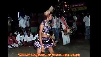 movie ruthiramadevi tamil Friday the 13th xxx 06