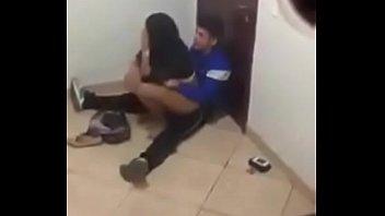 classe di compagne 100s of hot squirting sluts drown pornstars in hd5