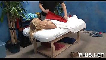 female oil massage amateur Amateur french bdsm
