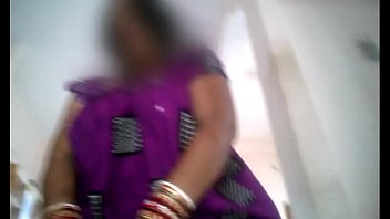 video rape shared gang indian forced on whatsapp Black cheerleader mia