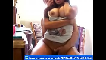 amateurs anal virgen Cute girls hd fucked videos