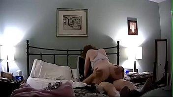 homemade booty wife real on El culo mas grande de la red
