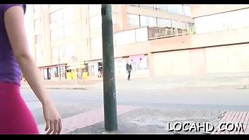 new video on Arbe sex com
