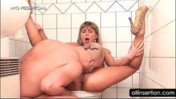 dick gets slut big porn dirty Reema xxx fulmove