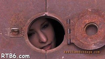 sex chasey slave lain Kik hot girl playing part 2