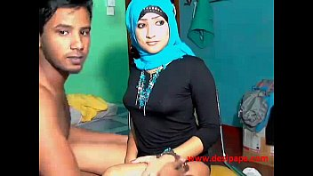 self indian couples recorded Brother sister voeyor